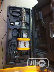 1inchs Pneumatic Impact Wrench | Hand Tools for sale in Lagos State, Ojo