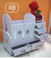 Baby Sleeping Bed | Children's Furniture for sale in Lagos State, Lagos Island