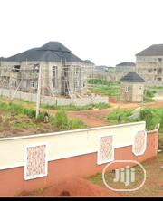 Estate Land For Sale | Land & Plots For Sale for sale in Lagos State, Ipaja
