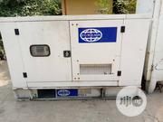 Generator Hire 13.5kva To 2500kva   Electrical Equipment for sale in Lagos State, Ikeja