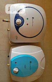 Bathroom Water Heater   Home Appliances for sale in Oyo State, Akinyele