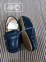 Quality Children Shoes | Children's Shoes for sale in Lagos State, Lagos Island