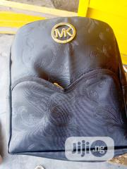Fancy Back Bg For Female   Bags for sale in Lagos State, Ajah