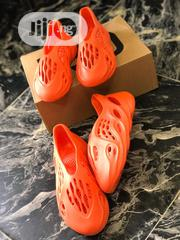 Adidas Yeezy Sneakers | Shoes for sale in Lagos State, Lagos Island