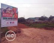 Estate Land in Ikola, Lpaja | Land & Plots For Sale for sale in Lagos State, Ipaja