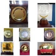 All Classic Award Plaques | Arts & Crafts for sale in Lagos State, Ikeja