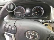 Toyota Highlander 2016 XLE V6 4x4 (3.5L 6cyl 6A) White | Cars for sale in Lagos State, Amuwo-Odofin