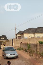 A Plot Of Land At Gated Estate At Elewuro Area Akobo Ibadan | Land & Plots For Sale for sale in Oyo State, Ibadan