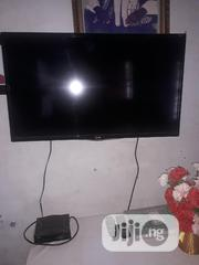 Lg Led Tv 43 Inch | TV & DVD Equipment for sale in Lagos State, Oshodi-Isolo