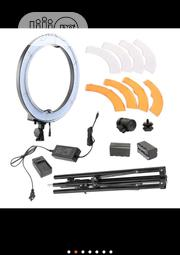 Ring Lights | Accessories & Supplies for Electronics for sale in Ogun State, Abeokuta South