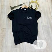 Original Latest Dior   Clothing for sale in Lagos State, Lagos Island
