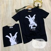 Original Latest T Shirt for Man's | Clothing for sale in Lagos State, Lagos Island