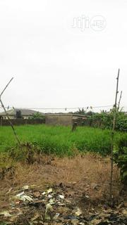 A Plot of Land for Sale at Iyana Ipaja | Land & Plots For Sale for sale in Lagos State, Alimosho