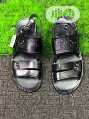 Quality Italian Sandal | Shoes for sale in Lagos State, Lagos Island
