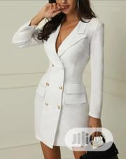 Blazer Dress | Clothing for sale in Rivers State, Port-Harcourt