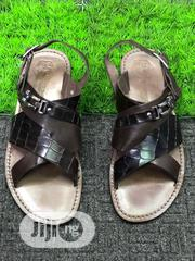 Quality Italian Sandals 45 | Shoes for sale in Lagos State, Lagos Island