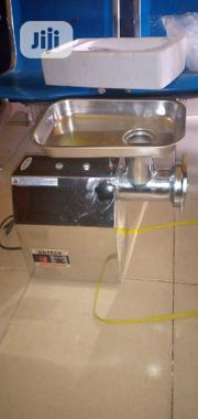 Food Prossessor | Restaurant & Catering Equipment for sale in Lagos State, Victoria Island