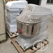 Spiral Or Bread Mixer 12.5kg | Restaurant & Catering Equipment for sale in Lagos State, Ojo