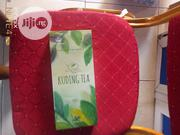 Kuding Tea For Detoxofication And Cancer Prevention | Vitamins & Supplements for sale in Lagos State, Yaba