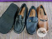 Children's Quality Leather Shoes   Children's Shoes for sale in Lagos State, Agege