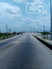 For Sale: Fenced 5 Plots of Land | Land & Plots For Sale for sale in Rivers State, Obio-Akpor