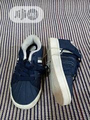 Quality Children's Shoes | Children's Shoes for sale in Lagos State, Badagry