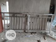 Stainless Hand Rails Design | Other Repair & Constraction Items for sale in Lagos State, Surulere