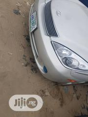 Lexus ES 2005 330 Gold | Cars for sale in Rivers State, Obio-Akpor