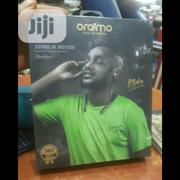 Oraimo Necklace 2   Headphones for sale in Oyo State, Akinyele