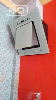 Kitchen Extractor   Kitchen Appliances for sale in Lagos State, Orile