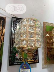 Glass Wall Bracket | Home Accessories for sale in Lagos State, Ajah