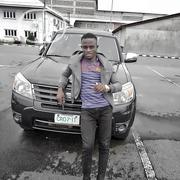 Sales & Telemarketing CV   Sales & Telemarketing CVs for sale in Cross River State, Yakuur