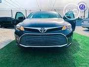 Toyota Avalon 2016 Purple | Cars for sale in Lagos State, Lekki Phase 1