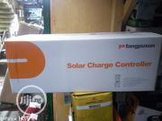 Fangpusun Solar Charge Controller 80amps | Solar Energy for sale in Lagos State, Ajah