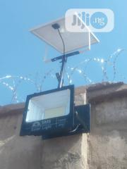 100watts Solar Flood Light | Solar Energy for sale in Lagos State, Ojo