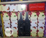 Wine Openers | Kitchen & Dining for sale in Lagos State, Lagos Island