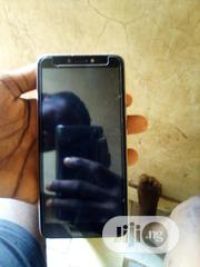 Tecno Pop 1 8 GB Gold | Mobile Phones for sale in Abuja (FCT) State, Dutse-Alhaji