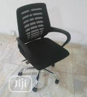 Office Chair | Furniture for sale in Lagos State, Gbagada