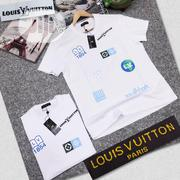 Brand New T-shirts Collections | Clothing for sale in Lagos State, Lagos Island