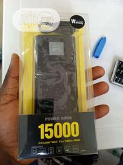New Age Power Bank | Accessories for Mobile Phones & Tablets for sale in Lagos State, Yaba