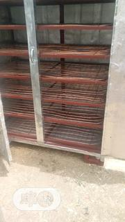 Industrial Cold Room | Restaurant & Catering Equipment for sale in Abuja (FCT) State, Nyanya