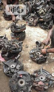 Toyota Underneat Suspension | Vehicle Parts & Accessories for sale in Lagos State, Mushin