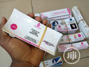 Labels For Your Brand | Skin Care for sale in Abuja (FCT) State, Garki 1