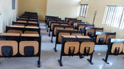 Student Dest   Furniture for sale in Lagos State, Ojo