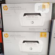 HP 15A Laser Pointer | Printers & Scanners for sale in Lagos State, Ikeja