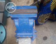 Table Bench Vice | Manufacturing Materials & Tools for sale in Lagos State, Lagos Island