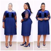 Turkey Dress for Ladies/Women Available in Different Sizes | Clothing for sale in Lagos State, Magodo