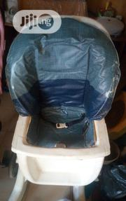 Babies High Chairs | Children's Gear & Safety for sale in Abuja (FCT) State, Lugbe District