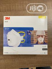 3m Nose Cover | Safety Equipment for sale in Lagos State, Lagos Island