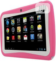 New Tablet 8 GB | Tablets for sale in Lagos State, Ikeja